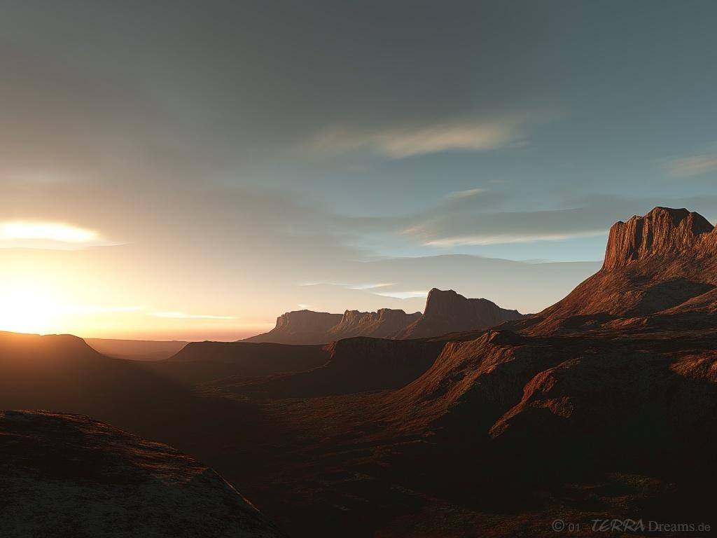 Naturbilder Gratis Download