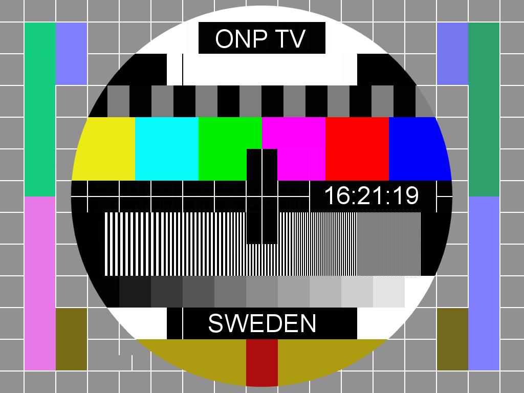 TV, films en Media