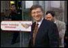 film kasino ryssland titta på nätet